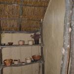 Promocija kulturne dediščine