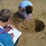Arheološka izkopavanja