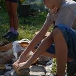 Arheološke delavnice