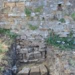 Arheološke raziskave