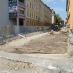 Ljubljana_Slovenska izkopavanja_008