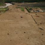 Arheološka podoba Pržana z okolico